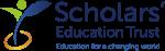 Scholar's Education Trust