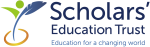 Scholar's Education Trust